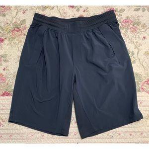 Lululemon Men Shorts
